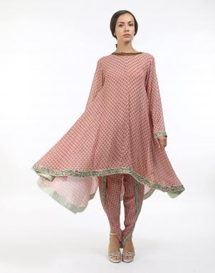 744fa36a0f Buy Indian Clothing For Women